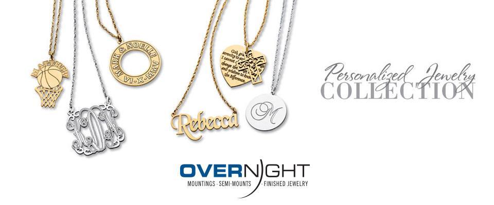 Overnight - Homepage Banner - Overnight - Homepage Banner