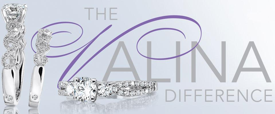Valina - Homepage Banner - Valina - Homepage Banner