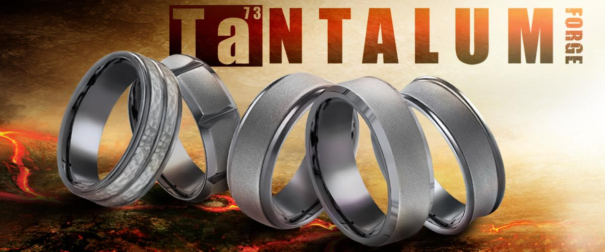 Mens wedding bands - bands