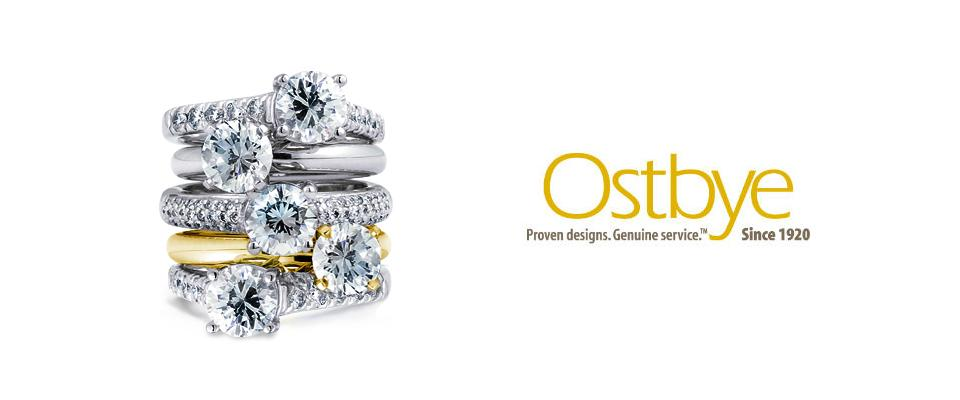 Ostbye - Homepage Banner - Ostbye - Homepage Banner