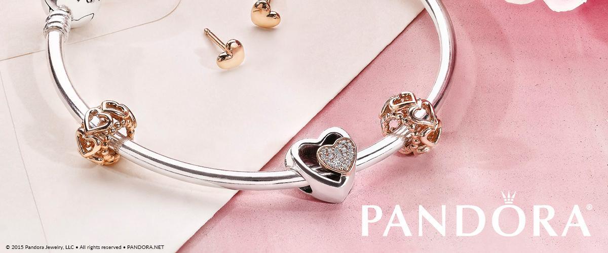 Pandora - Homepage Banner - Pandora - Homepage Banner