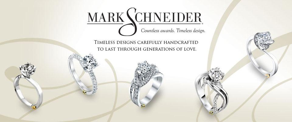 Mark Schneider Bridal - Homepage Banner - Mark Schneider Bridal - Homepage Banner