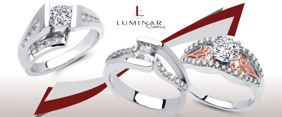 Luminar - Homepage Banner - Luminar - Homepage Banner