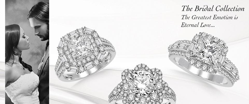 Ashi Diamonds - Homepage Banner - Ashi Diamonds - Homepage Banner