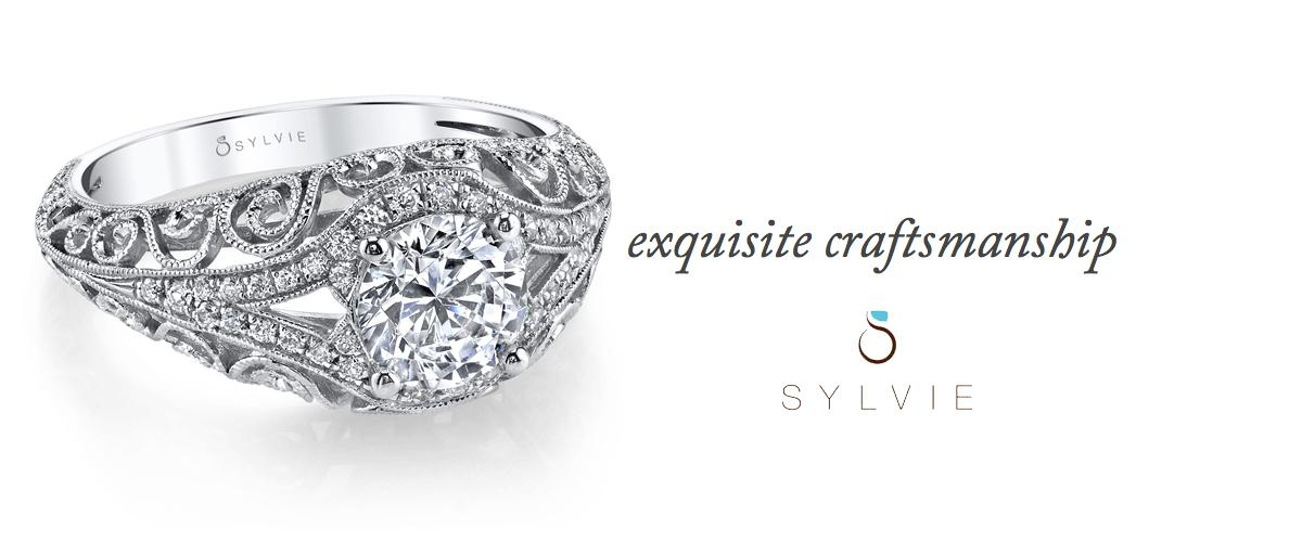 Sylvie - Homepage Banner - Sylvie - Homepage Banner