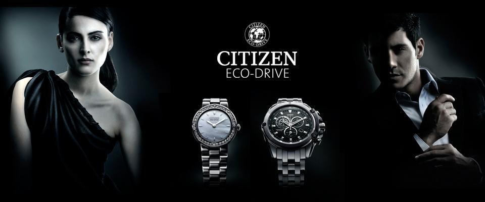 Citizen - Homepage Banner - Citizen - Homepage Banner