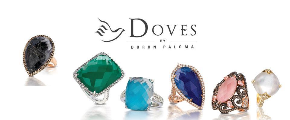 Dove - Homepage Banner - Dove - Homepage Banner