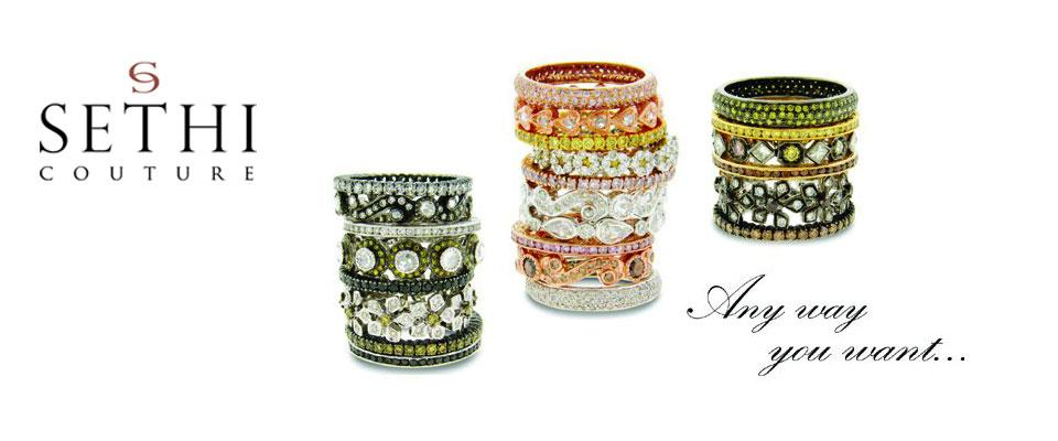 Manak Jewels Inc. - Homepage Banner - Manak Jewels Inc. - Homepage Banner