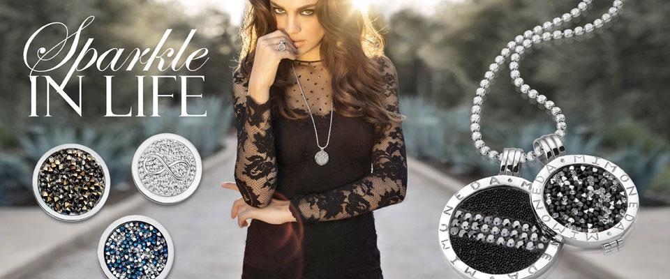 Premier Fashion Brands - Homepage Banner - Premier Fashion Brands - Homepage Banner