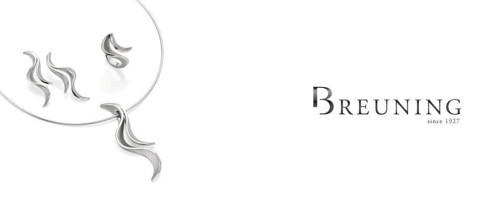 Breuning - Homepage Banner - Breuning - Homepage Banner
