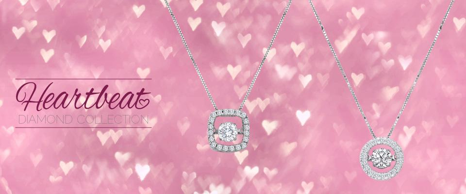 Simply Diamonds - Homepage Banner - Simply Diamonds - Homepage Banner