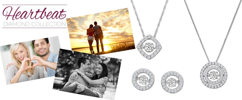 Simply Diamonds - Homepage Banner - Simply Diamonds - Homepage Banner