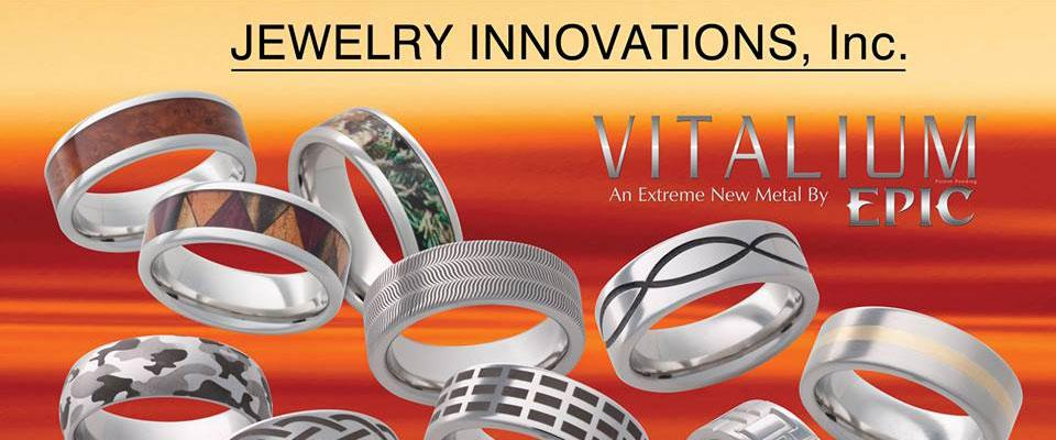 Jewelry Innovations Inc. - Homepage Banner - Jewelry Innovations Inc. - Homepage Banner