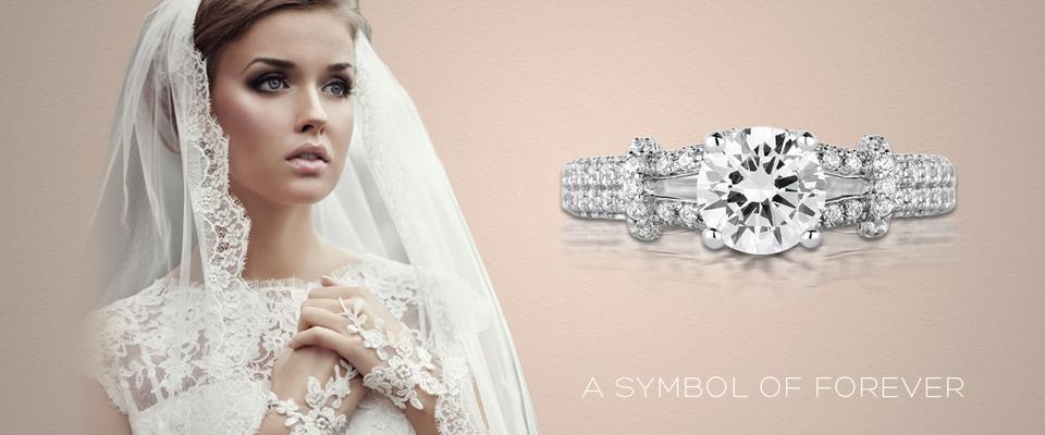 Fana Jewelry - Homepage Banner - Fana Jewelry - Homepage Banner