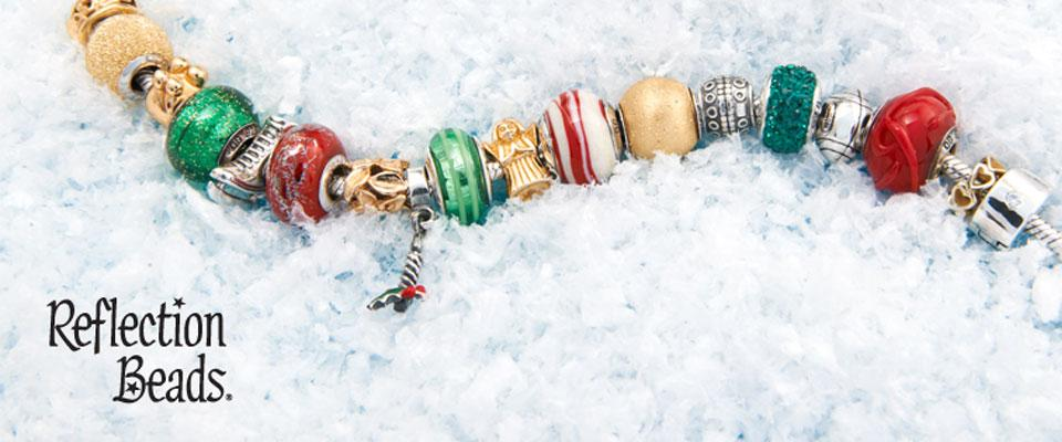Reflection Beads - Homepage Banner - Reflection Beads - Homepage Banner