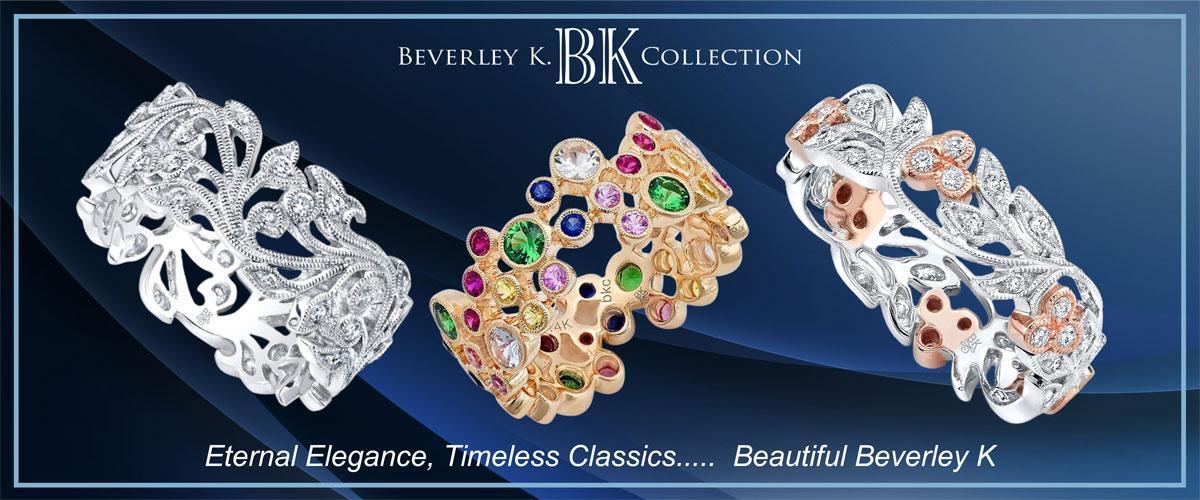 Beverley K - Homepage Banner - Beverley K - Homepage Banner