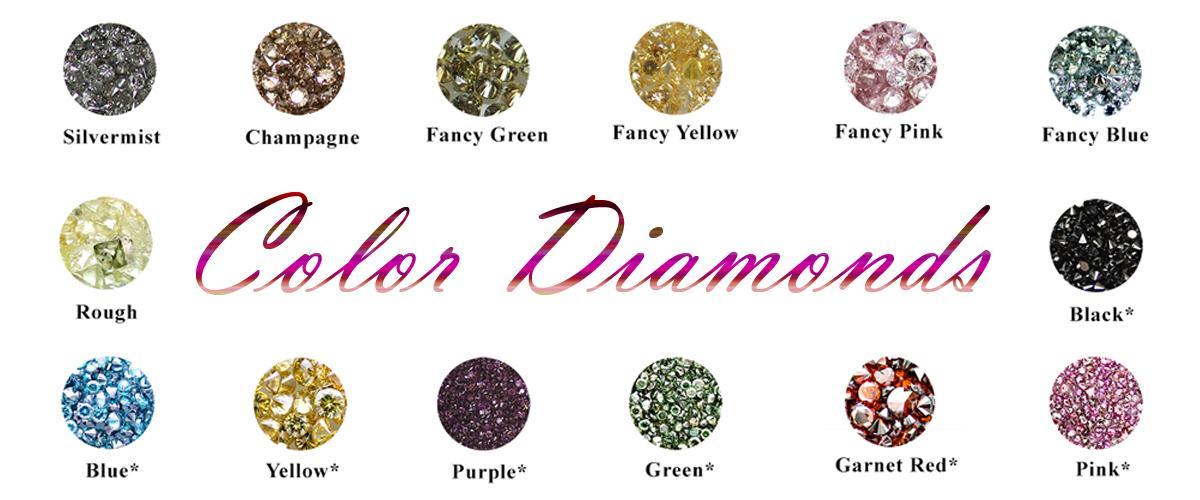 Nice Diamonds - Homepage Banner - Nice Diamonds - Homepage Banner