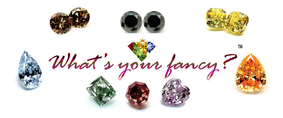 Nice Diamonds - Homepage Banner - Nice Diamonds - Homepage Banner