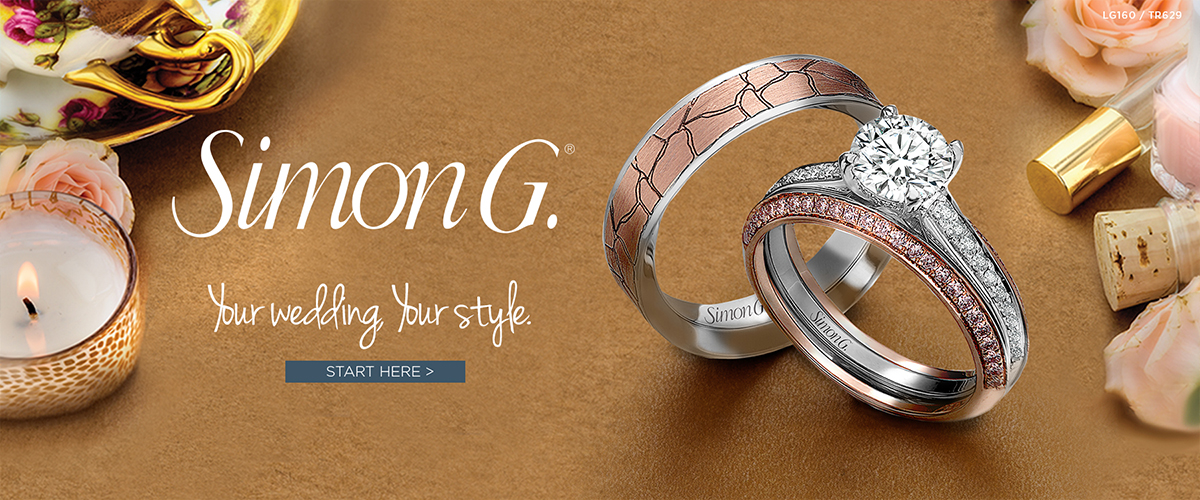 Tipton S Fine Jewelry Lawton S Home For Fine Jewelry