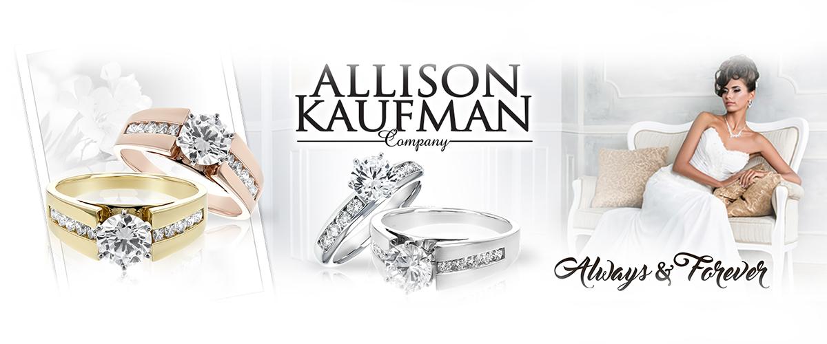 AllisonKaufman - AlwaysForever