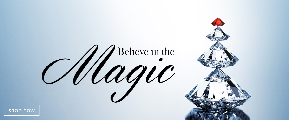 BelieveInMagic -