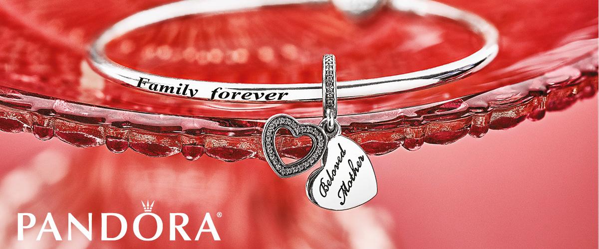 Pandora-Mother's Day  -