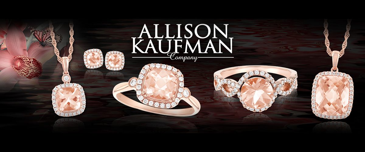 AllisonKaufman - Morganite