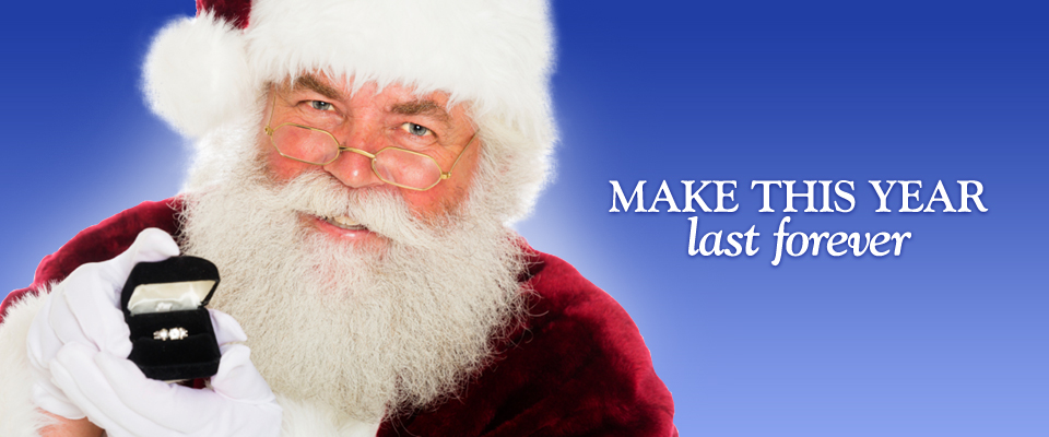 Make this year last forever - Make this year last forever