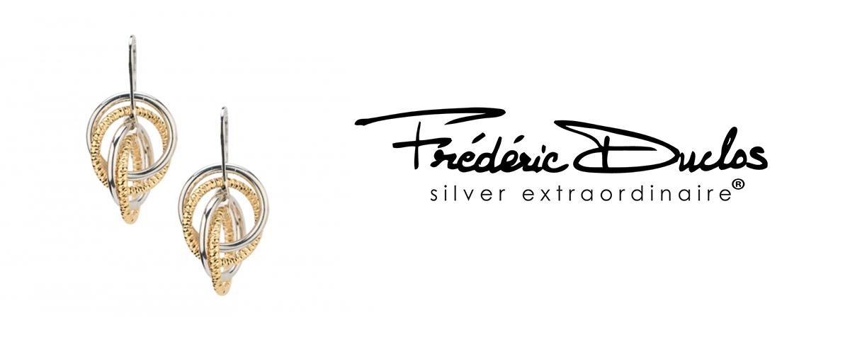 Frederic Duclos - Frederic Duclos