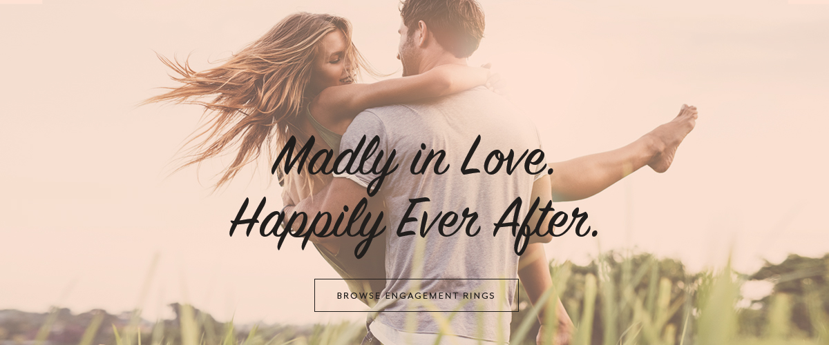 Happily Ever After - Happily Ever After