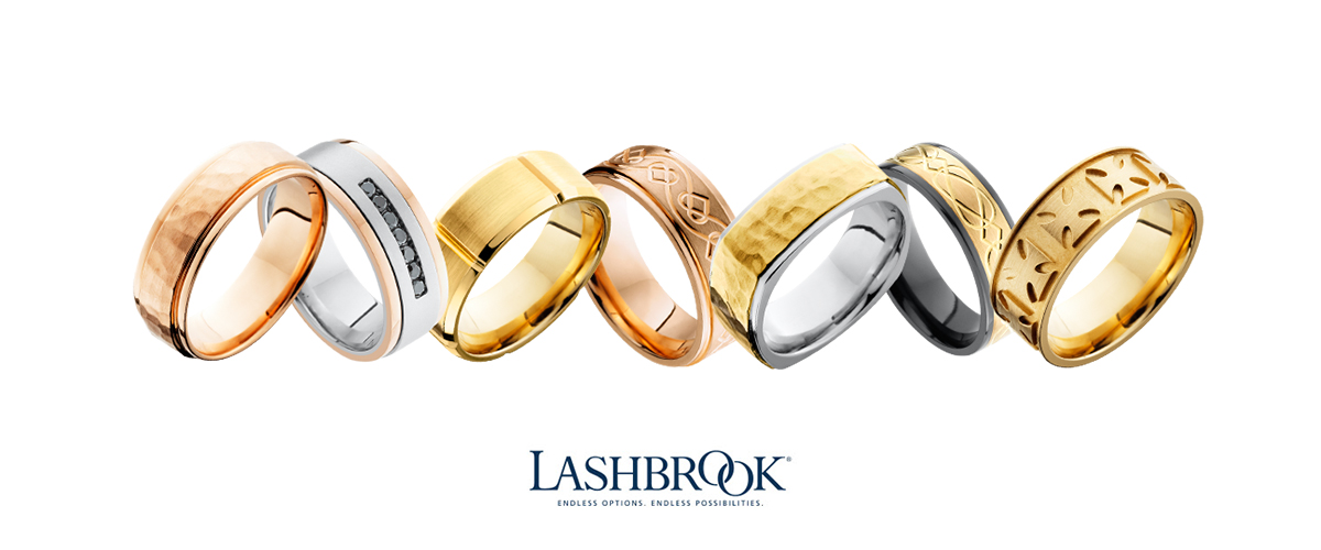 Lashbrook Banner - https://www.lashdrookdesigns.com