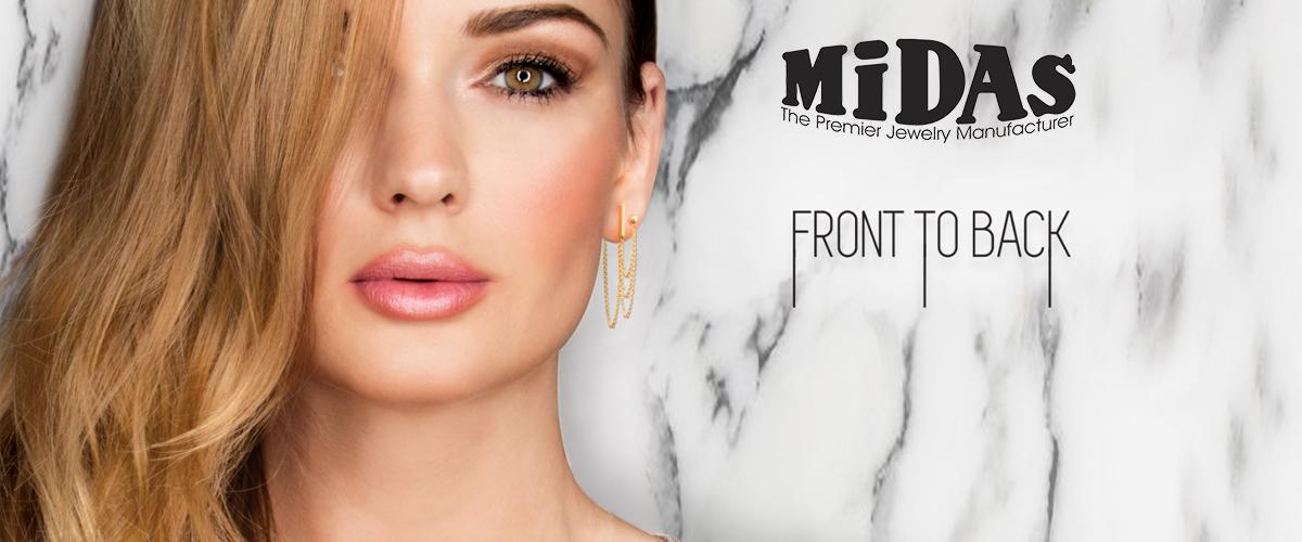 Midas Chain -