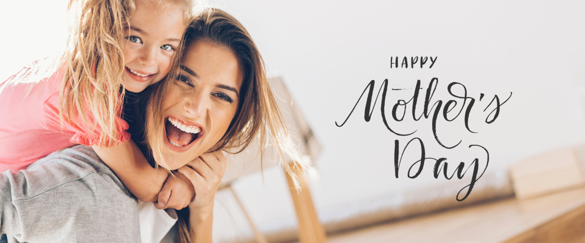 Mother's Day - Mother's Day