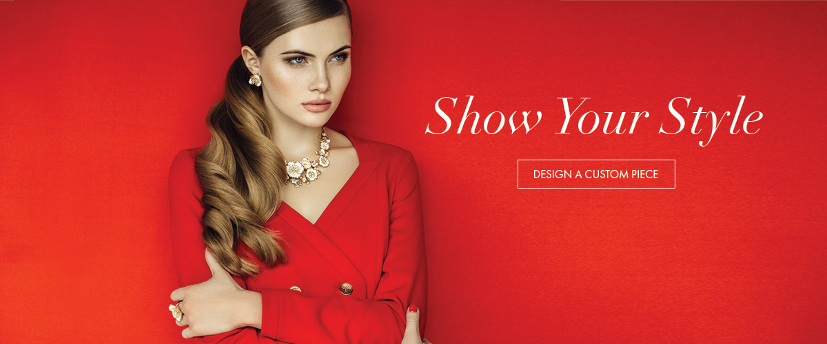 Show Your Style - Show Your Style
