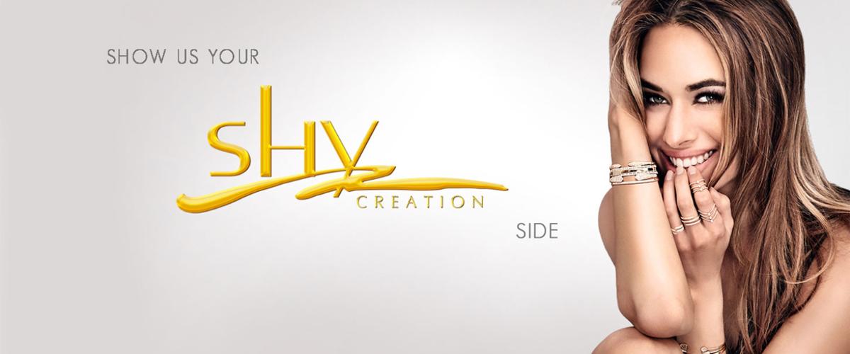 Shy Creations -