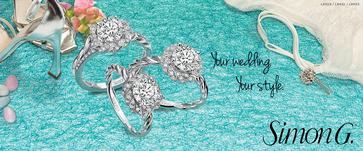 Your Wedding, Your Style - Your Wedding, Your Style