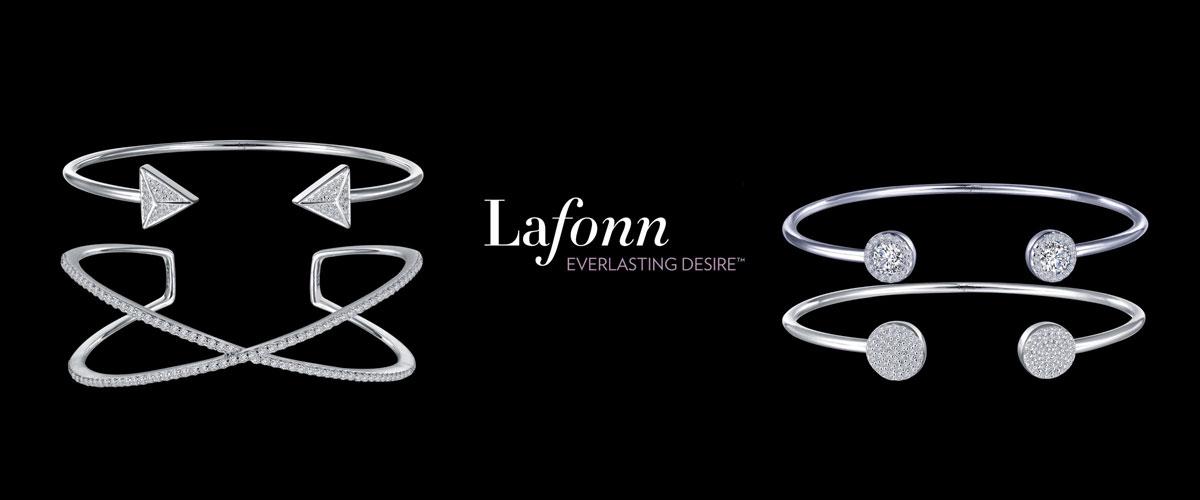 Lafonn Bracelets -