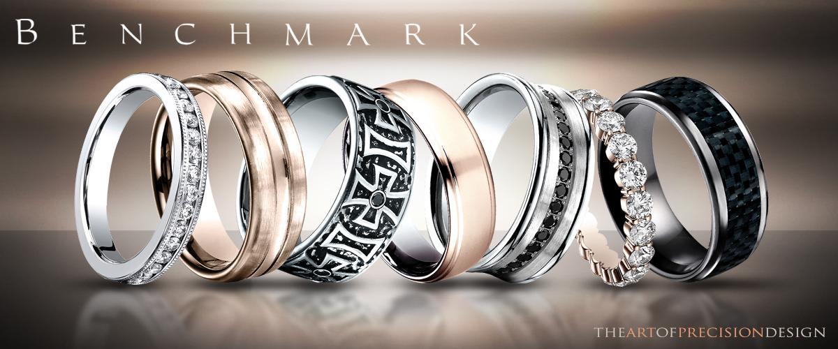 Benchmark - Homepage Banner - Benchmark - Homepage Banner