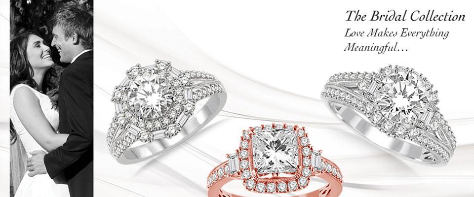 Ashi Diamonds - Homepage Banner - Ashi Diamonds - Homepage Banner