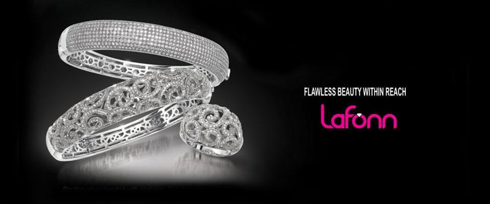 Lafonn - Homepage Banner - Lafonn - Homepage Banner