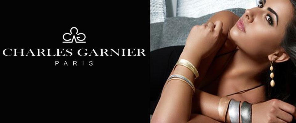 Charles Garnier Paris - Homepage Banner - Charles Garnier Paris - Homepage Banner