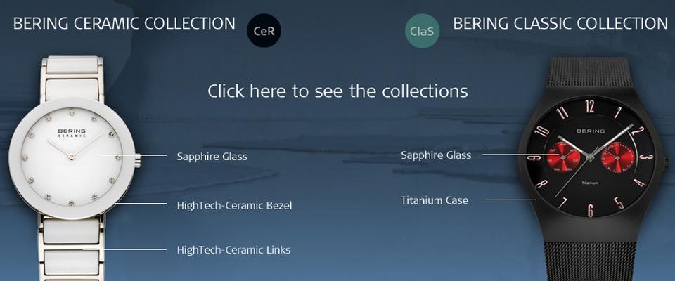 Bering Time  - Homepage Banner - Bering Time  - Homepage Banner