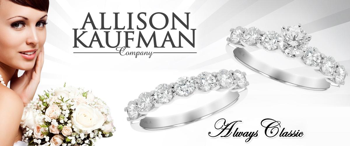 AllisonKaufman - AlwaysClassic