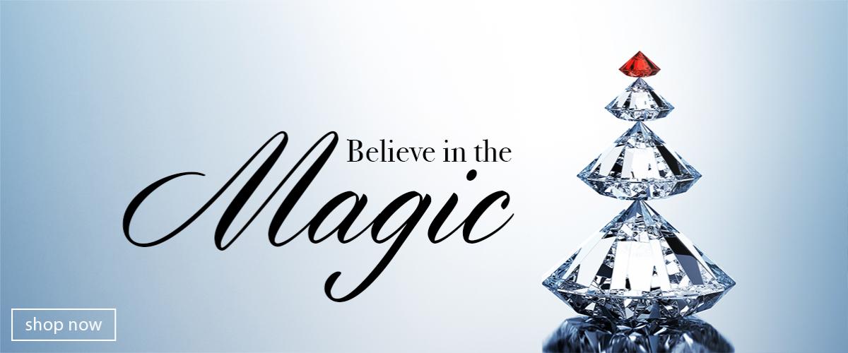 BelieveInMagic -
