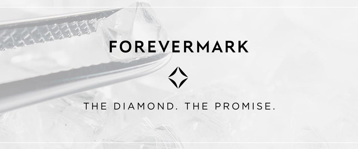 Forevermark - Forevermark