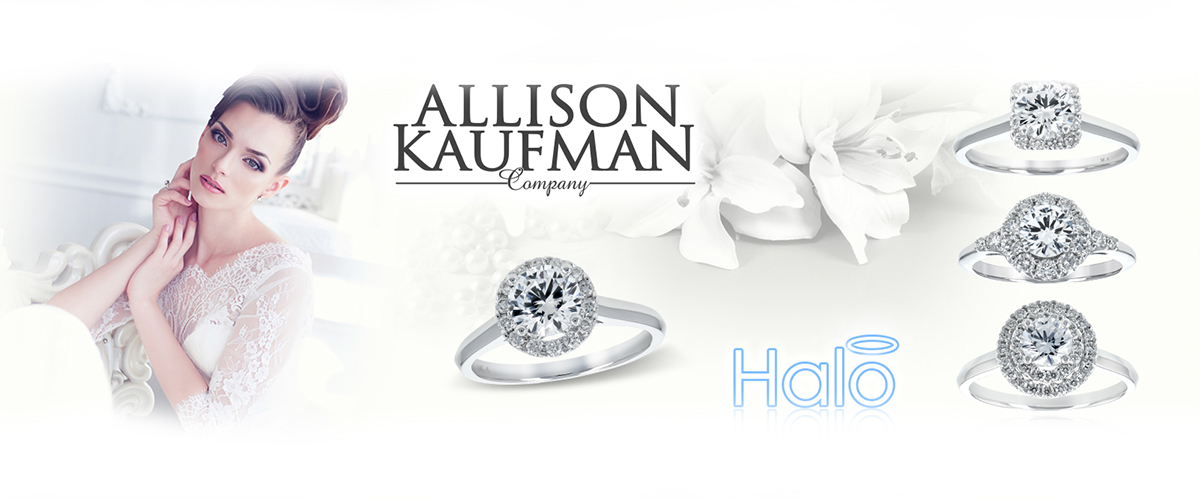 AllisonKaufman - Halo